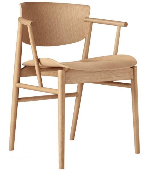 no1-chair-nendo-Fritz-Hansen