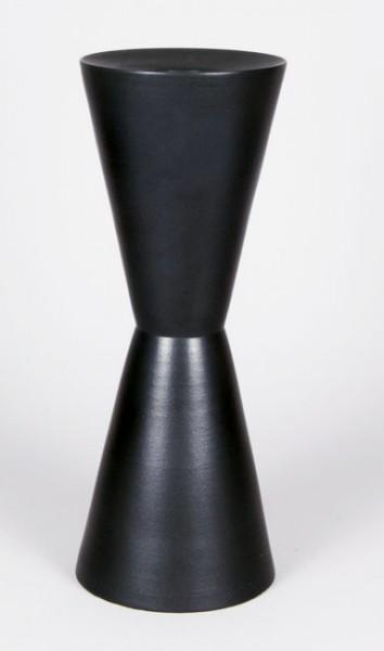 Lutz-Könecke-Vase-Spindel