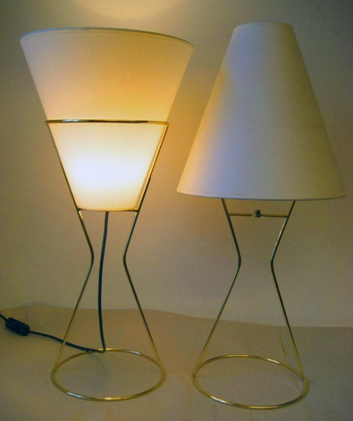 Umkehrlampe-Stehleuchte-Werkstätte-Carl-Auböck