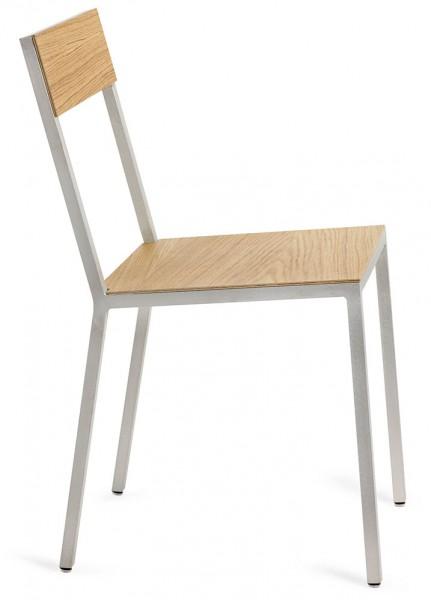 Alu-Chair-wood-Muller-van-Severen-valerie-objects