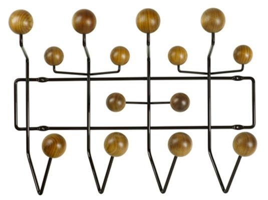 Vitra-Eames-Hang-it-all-nussbaum-walnut-vitra