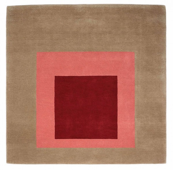 Christopher-Farr-Editions-Homage-to-the-Square-Josef-Albers