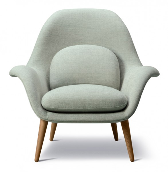 1770-Swoon-Chair-Copenhagen-Space-Fredericia-Furniture