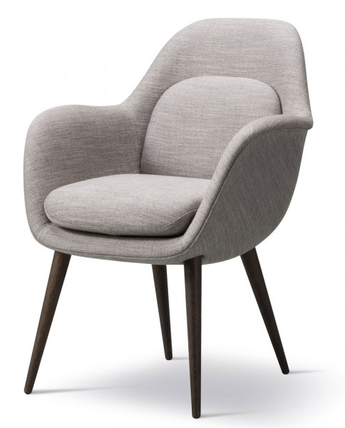 Swoon-Chair-Copenhagen-Space-Fredericia-Furniture
