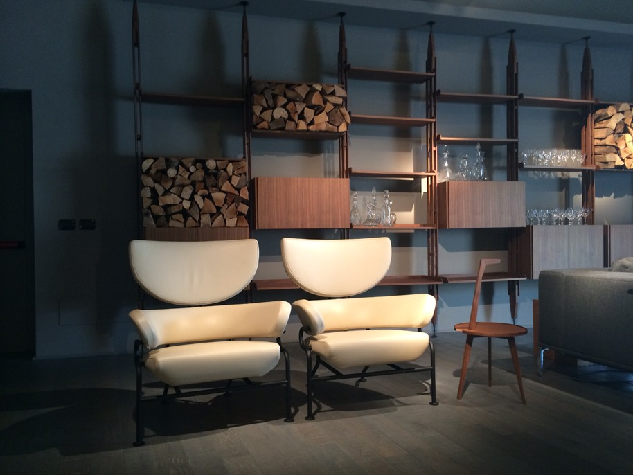showroom-cassina-meda