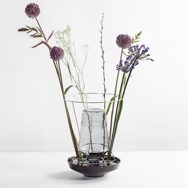 hidden-vase-chris-kabel-valerie-objects