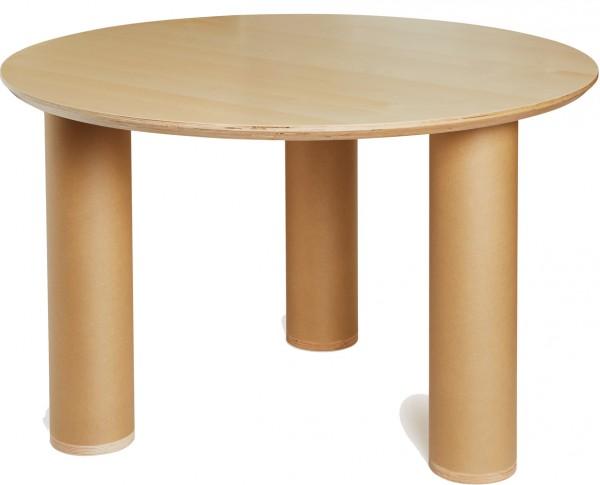 Carta-round-Table-Shigeru-Ban-WB-form