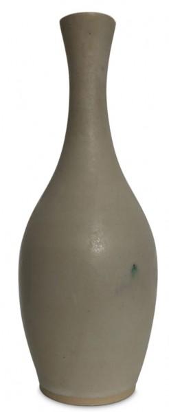 Vase- Albrecht-Hohlt