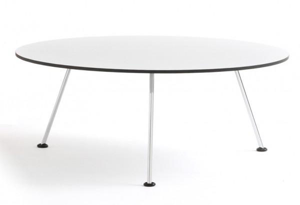Orange-Slice-Table-Artifort