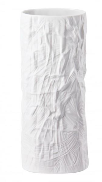 Rosenthal-Structura-Paper-Vase-13011-Martin-Freyer