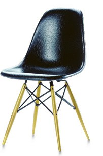 DSW-Chair-Miniatur-Charles-Ray-Eames-Vitra-Design-Museum