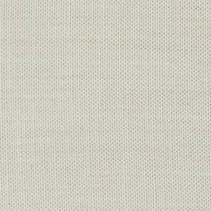 Sitzkissen Sika Off White