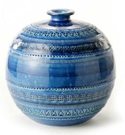 Bitossi-Vase-21-Aldo-Londi