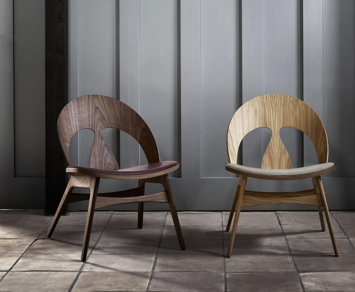 carl-hansen-Contour-chair-BM0949-walnut-oil-sif93-oak-oil-molly116