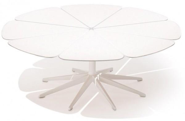 Knoll-Richard-Schultz-Petal-Coffee-Table