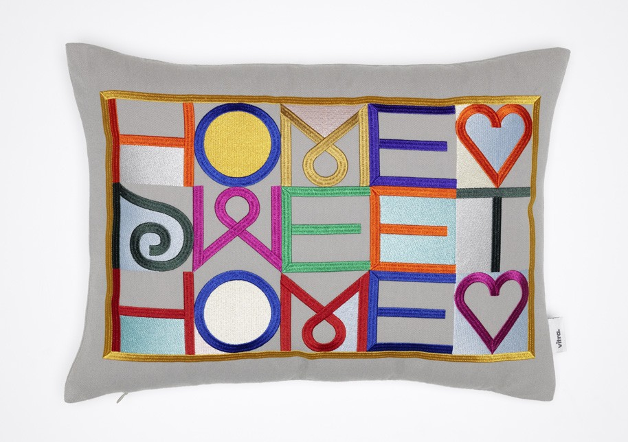 Embroidered-Cushion_1061605_master