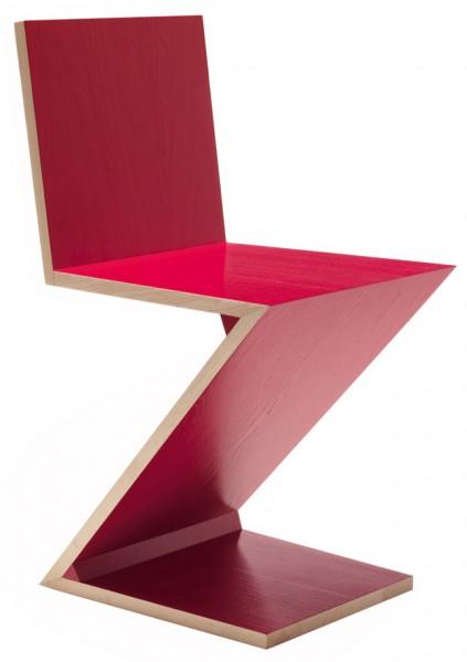 Zig-Zag-Chair-Farbe-Gerrit-Rietveld-Cassina