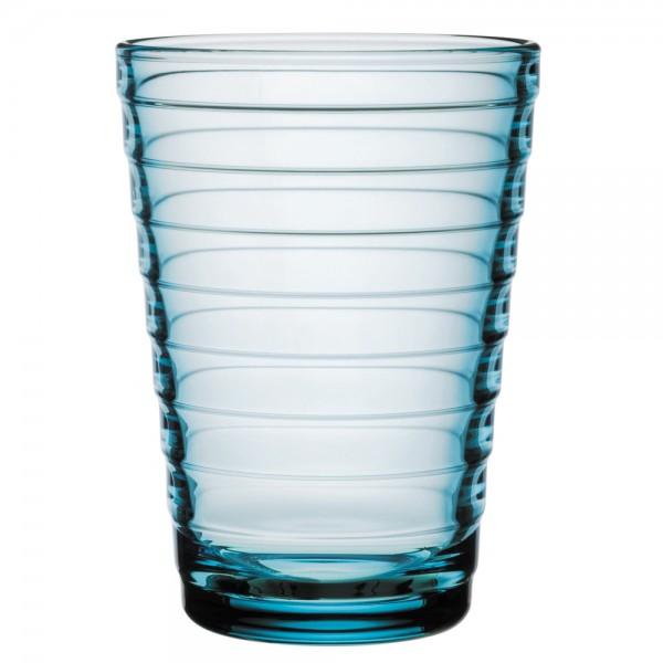 Bölgeblick Trinkglas