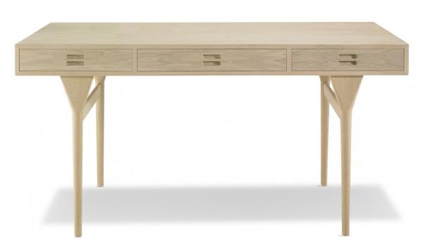 Schreibtisch-ND145-Nanna-Ditzel-Snedkergaarden