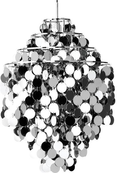 Fun-Lamp-0DA-Pendelleuchte-Verner-Panton-Verpan