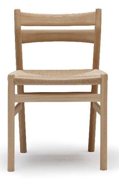 BM-Chair-Børge-Mogensen-dk3