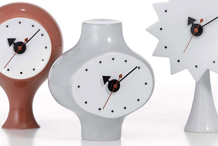 clocks-2009-08-251