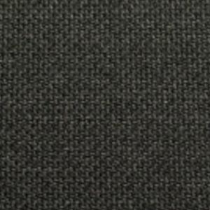 Sitzauflage dunkelgrau