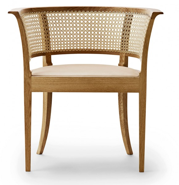The-faaborg-chair-Kaare-Klint-Carl-Hansen