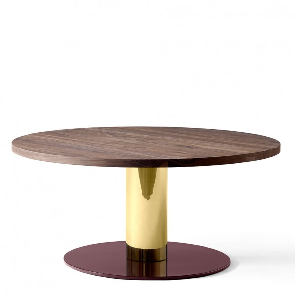 andtradition-Jaime-Hayon-Mezcla-Coffee-Table-JH20