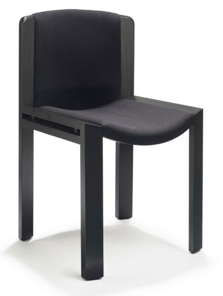 Joe-Colombo-Chair-300-Karakter