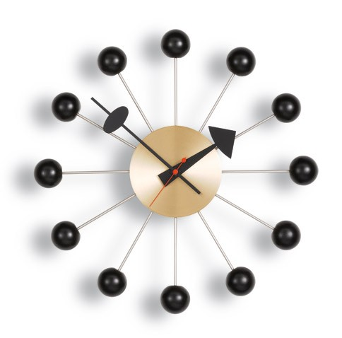 Ball-Clock-Messing-George-Nelson-Vitra