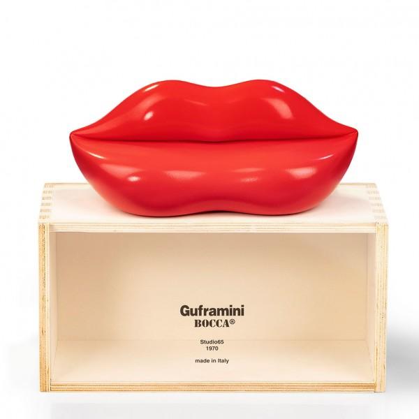 Guframini-Bocca-Miniatur-Gufram-Studio65
