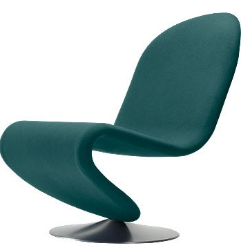 1-2-3-Lounge-Chair-Verner-Panton-Verpan