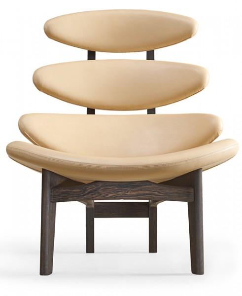 Corona-Classic-Chair-Poul-M.-Volther-Erik-Jorgensen