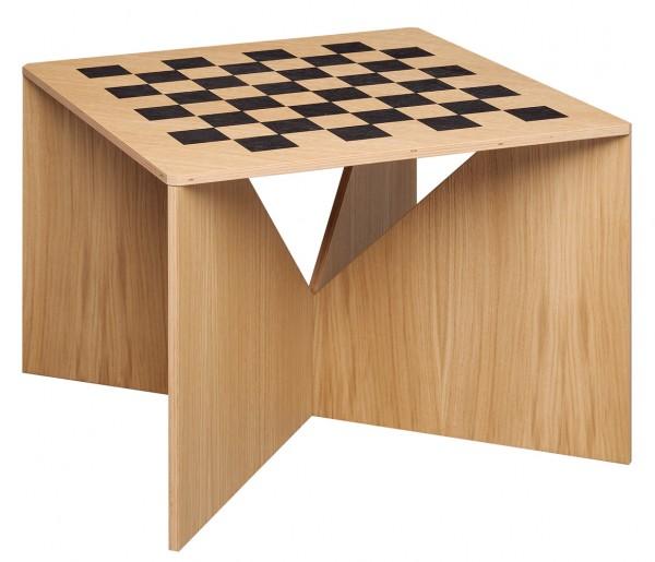 Calvert-Chess-Ferdinand-Kramer-e15