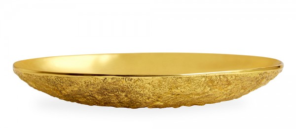 Brutalist-Brass-Bowl-2-Jonathan-Adler