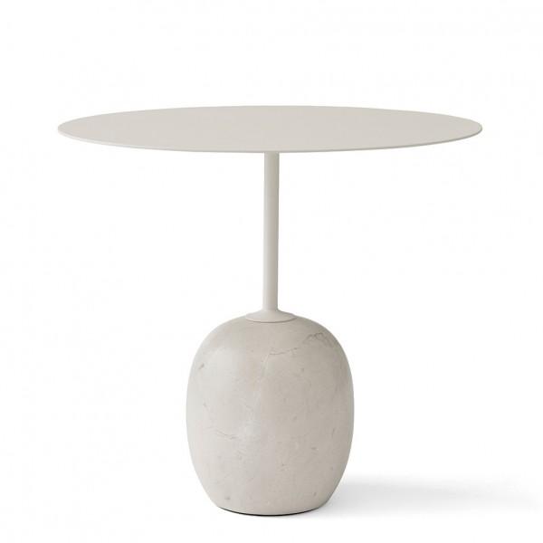 andtradition-ln9-lato-side-table-Luca-Nichetto