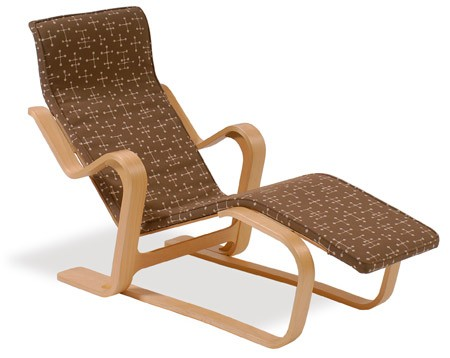 Lounge-Chair-Marcel-Breuer-Isokon